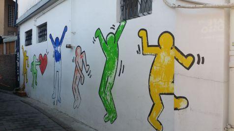 mural08